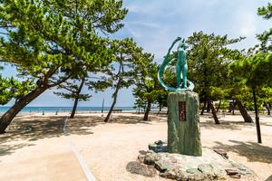 淡路島のおすすめ子連れ旅館10選:口コミ評判の高い宿をご紹介