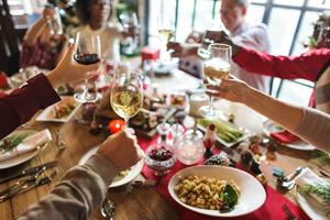 【福岡】おすすめのクリスマスビュッフェ15選|味も雰囲気も抜群の人気店を紹介