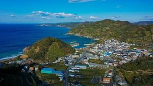 【和歌山県】湯浅町のふるさと納税!地元民が勧める人気の返礼品10選を紹介