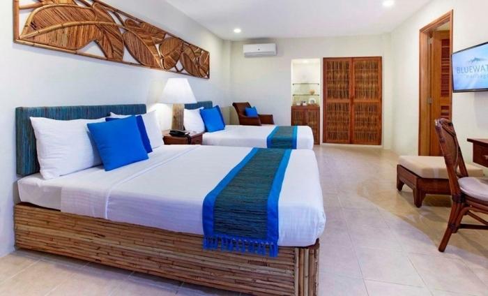 【フィリピン】セブ島ホテル・宿泊施設のおすすめベスト10