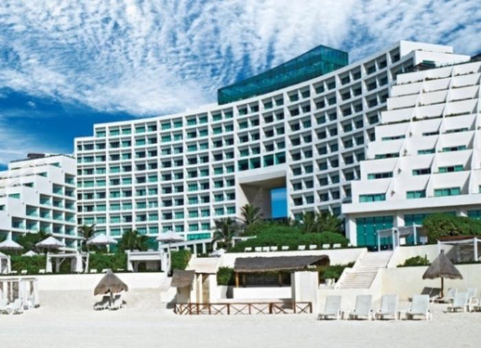 メキシコ ・カンクンのホテルのおすすめホテル30!迷ったらココ!