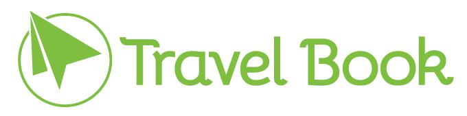 「実際に行ける旅行情報」をコンセプトとする 旅行特化型のキュレーションメディア「TravelBoook(トラベルブック)」を正式リリース